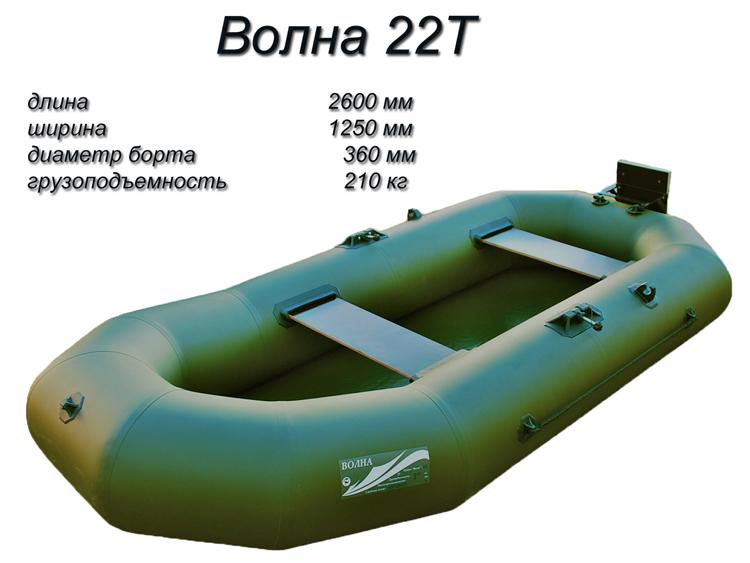 купить надувную лодку армированный пвх