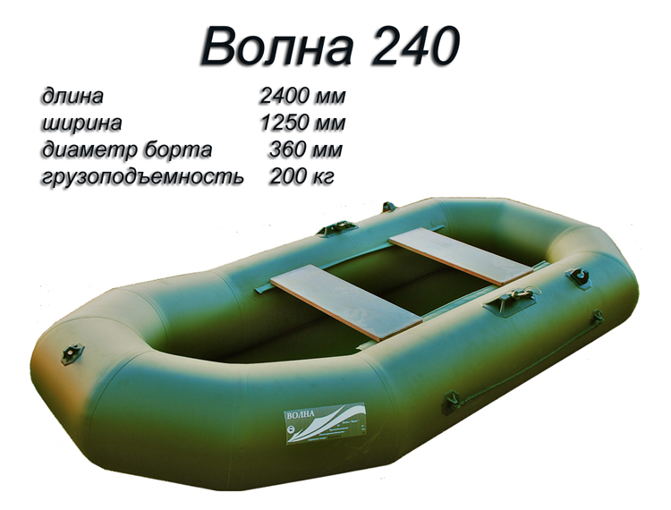 лодки пвх волна уфа официальный