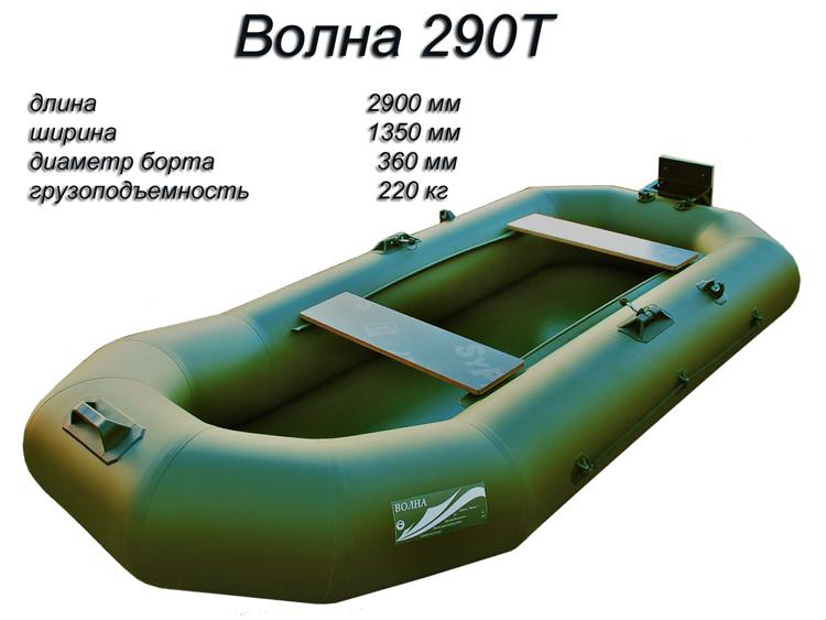 надувные лодки неармированное пвх